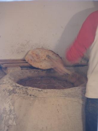 Batumi Bäcker (3)