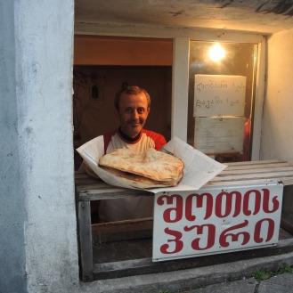 Batumi Bäcker (4)