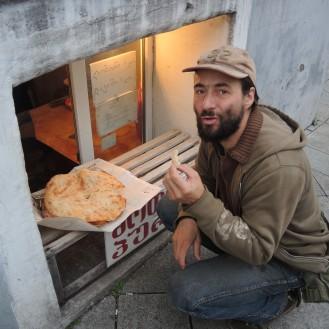 Batumi Bäcker (5)