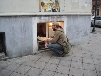 Batumi Bäcker (6)