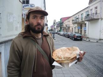 Batumi Bäcker (7)