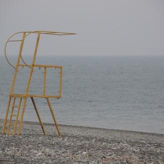 Batumi Hafen (7)