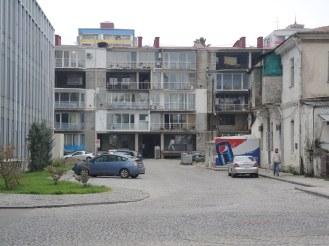 Batumi Stadt (1)