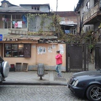 Batumi Stadt (4)