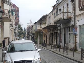 Batumi Stadt (5)