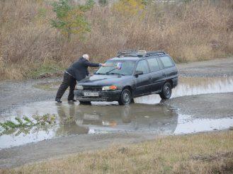 Batumi TAxifahrer (2)