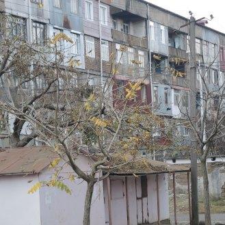 Mtirala Weg nach Batumi (6)
