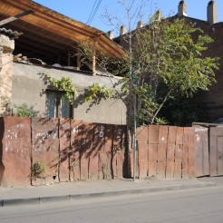 Tbilissi I (8)