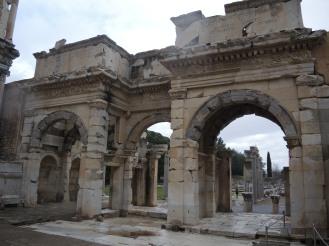 Ephesos (10)