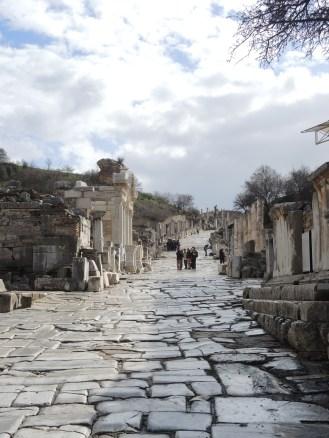 Ephesos (14)