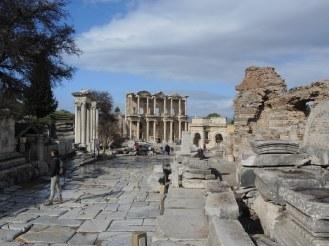Ephesos (15)