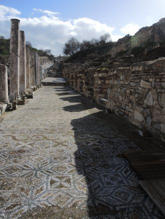 Ephesos (16)