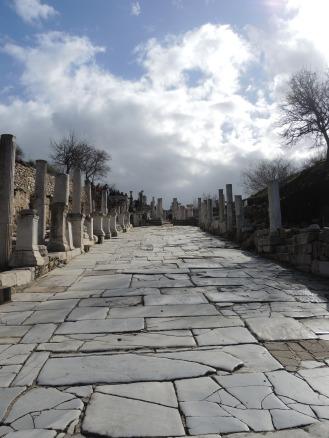 Ephesos (18)