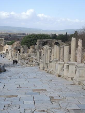 Ephesos (19)