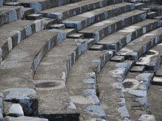 Ephesos (2)