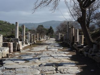 Ephesos (20)
