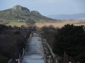 Ephesos (3)