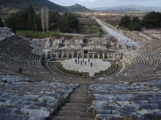 Ephesos (4)