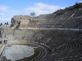 Ephesos (5)