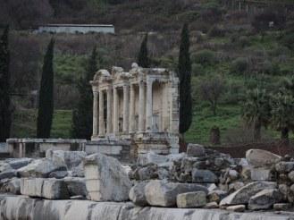 Ephesos (6)