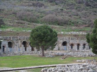 Ephesos (7)