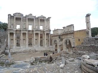 Ephesos (8)