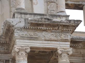Ephesos (9)