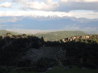 Pinara (1)
