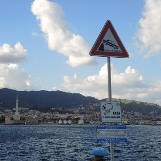 Messina (1)