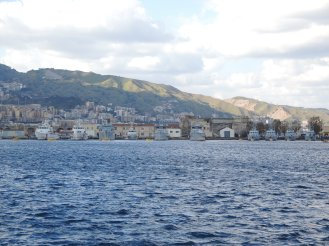 Messina (4)