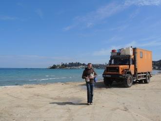 mit Stefan auf Sizilien (3)