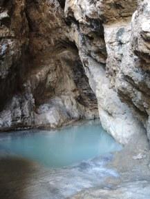 Kalabrien nach Sizilien (4)
