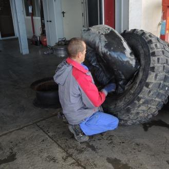 Sparti Reifenwechsel (11)