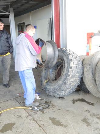 Sparti Reifenwechsel (12)