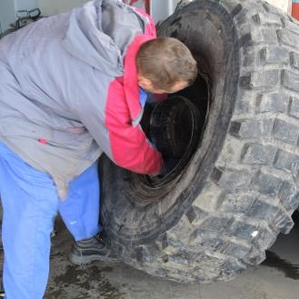 Sparti Reifenwechsel (13)