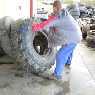 Sparti Reifenwechsel (14)