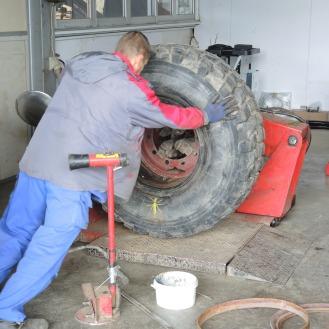 Sparti Reifenwechsel (17)