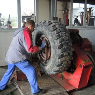 Sparti Reifenwechsel (20)