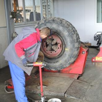 Sparti Reifenwechsel (24)