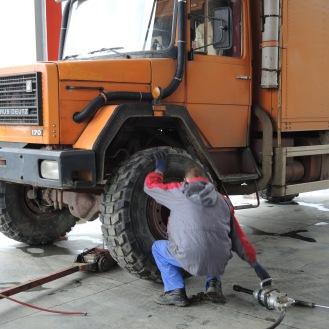 Sparti Reifenwechsel (31)