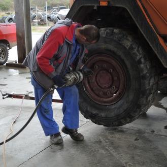 Sparti Reifenwechsel (33)