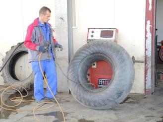 Sparti Reifenwechsel (5)