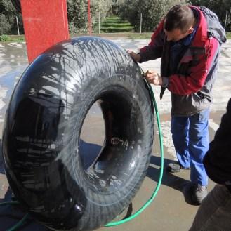 Sparti Reifenwechsel (6)