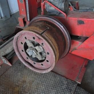 Sparti Reifenwechsel (9)