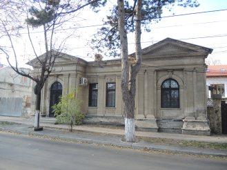 Chisinau (14)