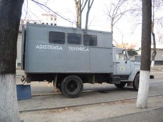 Chisinau (15)