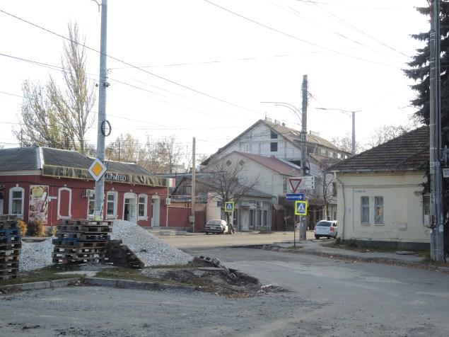Chisinau (16)