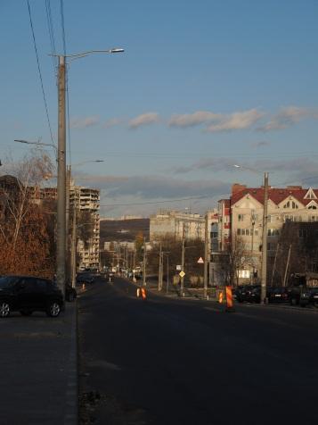 Chisinau (17)