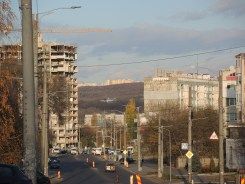 Chisinau (18)