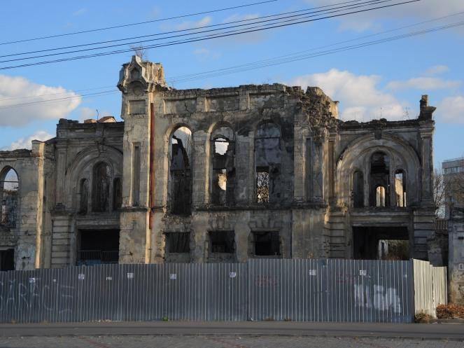 Chisinau (19)